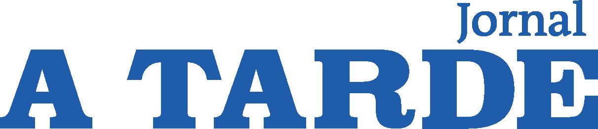 A-TARDE